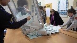"""""""Конец величайшей кампании"""". Петербургские наблюдатели"""