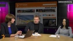 Уряд має формувати Яценюк – Вікторія Сюмар