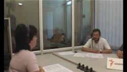 «Ազատության» վիդեոսրահ, 5 սեպտեմբերի, 2009-3