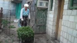 Село Верин