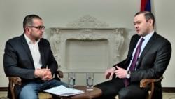 2016-ի ապրիլին Սերժ Սարգսյանը խոստումներ է տվել Ադրբեջանին, որի հետևանքով պատերազմը կանգնեց. ԱԽ քարտուղար
