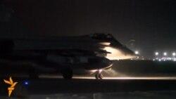 Франција вети уништување на милитантите на ИД
