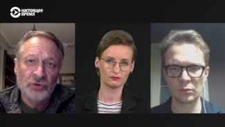 Новые лица и старые министры в правительстве Мишустина – анализируют эксперты