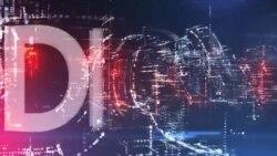 """Тафтиши муҳоҷирон дар замину осмон, """"афсонаҳо""""-и артиши Тоҷикистон дар Озодӣ Онлайн"""
