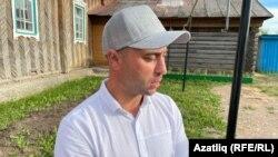 Илшат Йосыфҗанов