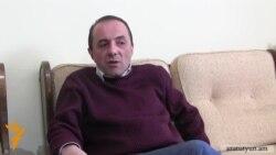 Համանախագահները թարմ մոտեցումներով են այցելելու Հայաստան. Քաղաքագետ