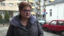 Reakcije novinara: 'Gajović rekao ono što vlast očigledno misli'