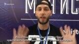 Дагестанцы из 21 страны съехались в Махачкалу на форум соотечественников
