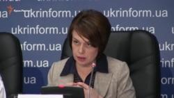 Крымским школьникам не нужен украинский паспорт для поступления в вуз (видео)