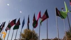 В Афганістані триває Лойя Джирга