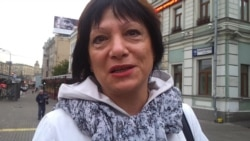 Москвичи – о выборах мэра