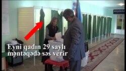 """""""Справка избирателя"""", повторное голосование и бюллетени с заранее обрезанными уголками"""