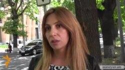 Փոստանջյան․ «Պետք է լեցուն լինեն ՀՀ այլ քաղաքների հրապարակները»