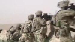 General Nicholson's Afghan Legacy