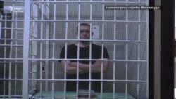 Конвейер Мосгорсуда. Аресты оставили в силе