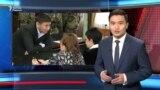 AzatNews 22.10.2018