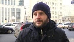 Зачем Россия проводит милитаризацию Крыма?