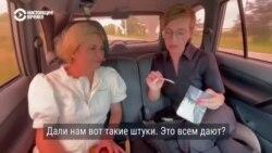 Под флагом России: как живет непризнанное Приднестровье