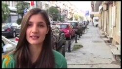 Граѓаните на Црна Гора за членството во НАТО и руските реакции