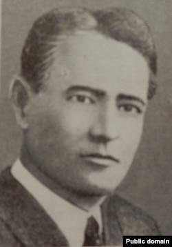 Gheorghe Cristescu