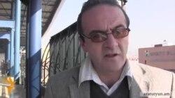 ՄՄ-ին անդամակցելու՝ նախագահի հայտարարությունը կբողոքարկվի Վերաքննիչ դատարանում