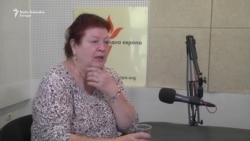 Petrović: Osobe sa autizmom sve manje uključene u društvo