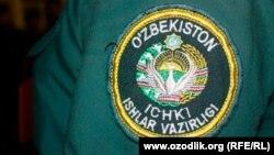 O'zbekiston prezidenti Shavkat Mirziyoyev iyun oyidagi selektor majlisida Andijondagi qiynoqlar uchun IIV rahbariyatini ayblagan edi.
