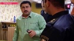 За падение Сухуми в Тбилиси расплатились турецкие и арабские кафе