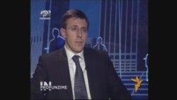 Primarul Chirtoacă la ProTV (I)