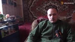 ЗМІ Росії використали українського полоненого, щоб тиснути на його родичів