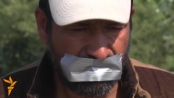ТВ вести - Протести во Ерменија, Русија, Пакистан, штрајк со глад на мигранти