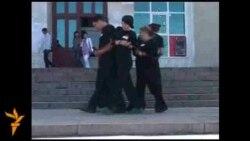 """""""Суд"""" против кражи невест"""