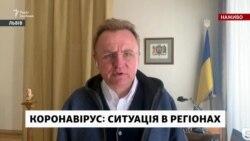 Cадовий: У Львові римо-католицькі храми на Великдень будуть зачинені