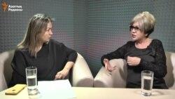 История болезни Азамата Калымбетова