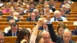 Выборы в Европарламент – почему за ними нужно следить