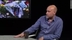 Джо Кокс: референдум, оплаченный жизнью