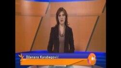 LTV 896. emisija