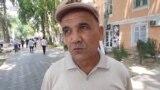 Мардум аз Эмомалӣ Раҳмон ва Шавкат Мирзиёев чӣ мехоҳанд?