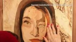 Ani de zile în Iran au fost tolerate atacurile cu acid