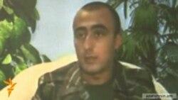 Հայ զինվորի հարազատները մեղադրում են Կարմիր խաչին