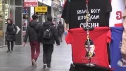 Anketa: Mi smo Putinovi, Putin je naš!