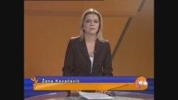 TV Liberty - 792. emisija