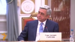 Եվրաինտեգրման աջակիցները կարծում են՝ Հայաստանը կորցնում է ինքնիշխանությունը