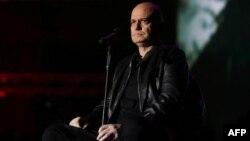 Cântărețul de 54 de ani Slavi Trifonov a format partidul politic ITN, care a câștigat alegerile parlamentare în Bulgaria.