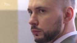 Новий поворот у справі нацгвардійця Марківа. Репортаж з італійського суду (відео)