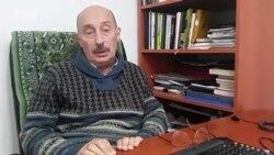 """Z.Əlizadə: """"MTN-nin izləmələri prezidentin masasının üstə gedirdi"""""""