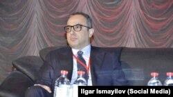 İ.İsmayılov