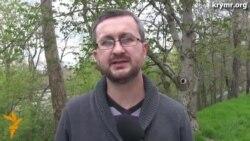 Нариман Джелял о праздновании дня возрождения