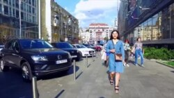 Цели | Видеоуроки «Elifbe» (видео)