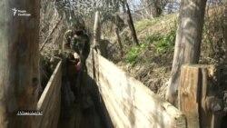 Росія використовує епідемію коронавірусу у війні з Україною – відео